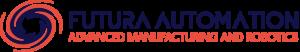 Futura Automation Logo