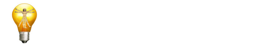 TechBrew Robotics