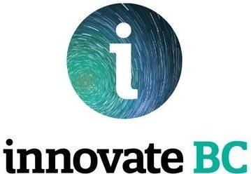 Innovate BC Icon
