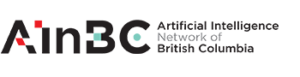 AinBC Logo